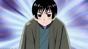 Angry Hetalia Axis Powers GIF - Find & Share on GIPHY