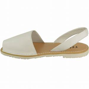 WOMENS LADIES SUMMER MENORCAN PEEP TOE SANDALS BEACH MULES ...