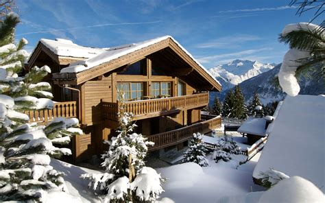 chalets to rent in courchevel 1850 chalets for rent alps casol villas