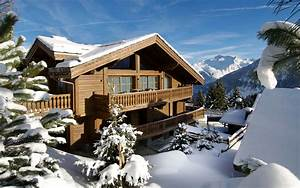 Courchevel 1850 Chalets For Rent French Alps Casol