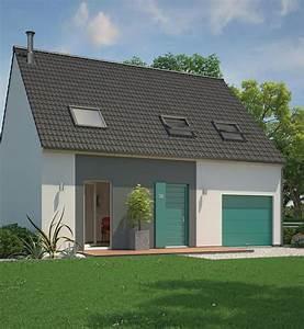 Maison Phenix Nantes : terrain vendre annonces de terrains pour votre maison ~ Premium-room.com Idées de Décoration