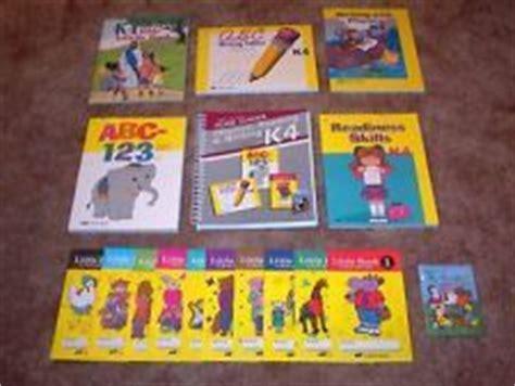 abeka preschool homeschool curriculum abeka home school gr 515 | 2798560840bf114c2fb3f5bfd6381d4c