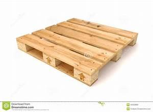 Palette Bois Gratuite : palette en bois image stock image du cargaison planche ~ Melissatoandfro.com Idées de Décoration