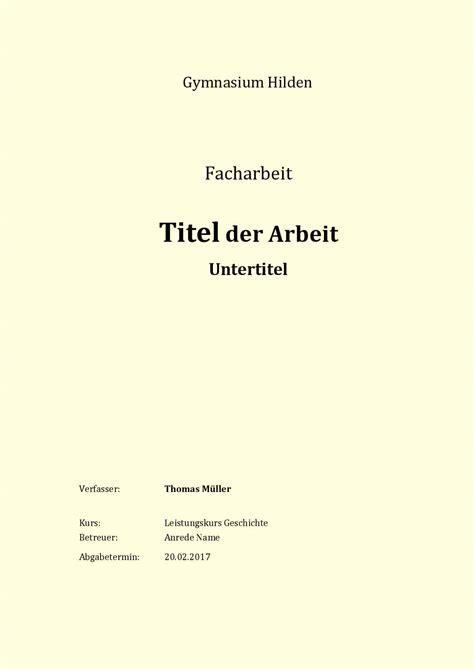 Parts of the material, e.g. Herbarium Deckblatt Vorlage Zum Ausdrucken Kostenlos