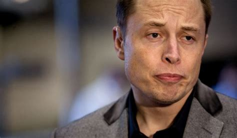 Fired Tesla Workers Discover They Were Replaced With Cheap
