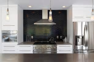 black kitchen backsplash ideas subway tile backsplash ideas kitchen traditional with azul platino granite blue