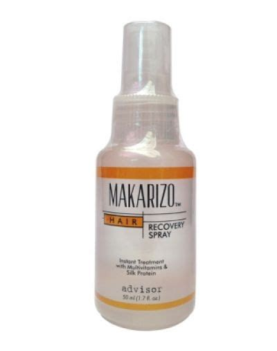 tresemme keratin smooth heat protection spray