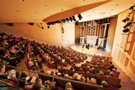 toutes les salles philharmonie de