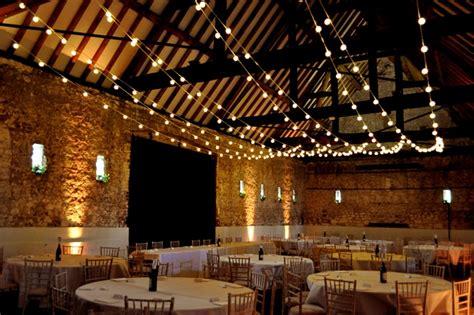decorative lighting hire decorative lights  event hire