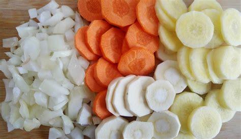 cuisiner domicile la belgo box concentré de spécialités belges happycurio