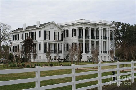 southern plantation homes for sale historic plantation by john w smith iii