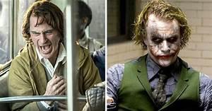 15, Unusual, Ways, Actors, Prepared, To, Play, The, Joker