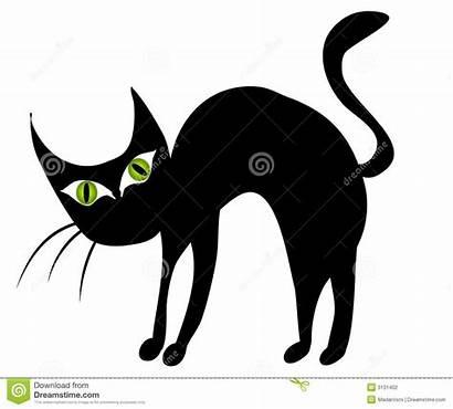 Chat Clipart Noir Katze Clip Schwarze Cat