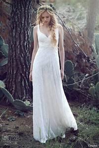 tamara bridal 2015 wedding dresses wedding inspirasi With nature wedding dress