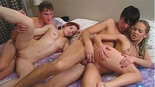 Tender Student Playing With A Cock And  Haired Dong #Youngsexparties #Small #Tits #Videos