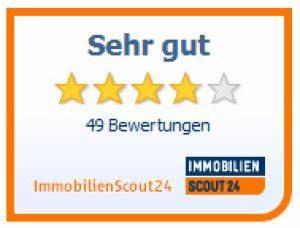 Era Immobilien Ratingen : haus ratingen ridder immobilien gmbh ~ Markanthonyermac.com Haus und Dekorationen
