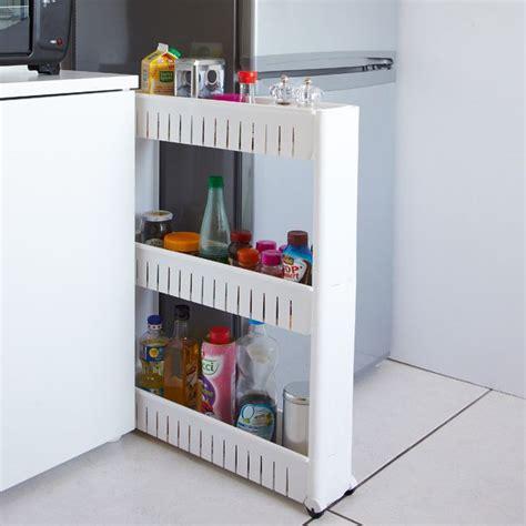 magasin deco cuisine magasins gifi décoration vaisselle rangement cadeaux