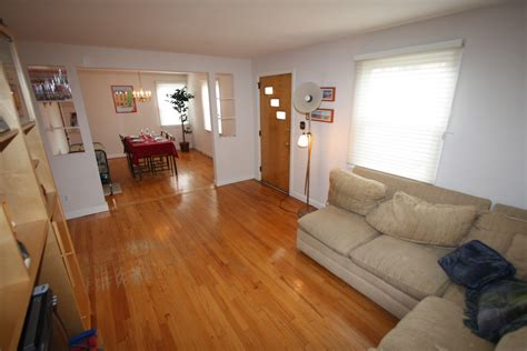 home and floor decor home information tips remodeling furniture design and