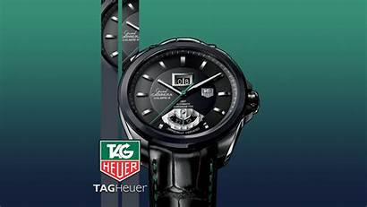 Tag Heuer Watches Replica Calibre Luxury 8rs