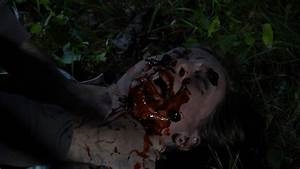 Exclusive Photos from Indie Thriller Countrycide