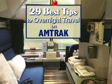 amtrak superliner bedroom 29 best tips for taking an amtrak overnight train cruise 10077 | Amtrak Superliner Bedroom PIN