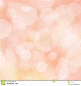 Soft, Pink Background Stock Images - Image: 37189244