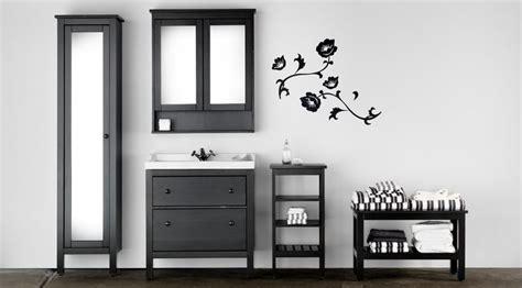 Ikea Hemnes Bathroom Series by The World S Catalog Of Ideas