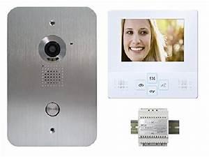 Video Gegensprechanlage Test : funkklingel mit kamera top 10 ehrliche tests ~ A.2002-acura-tl-radio.info Haus und Dekorationen