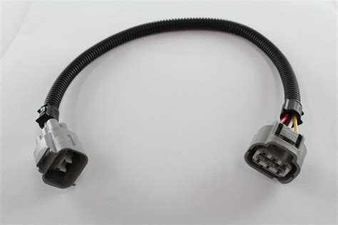 Wiring Harness Lamp Extension Loom Suit Toyota