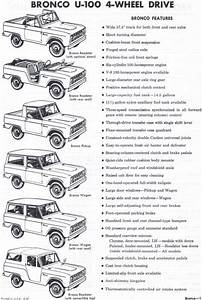 252 best images about classic american iron and 4x439s on With 1946 ford truck 4x4