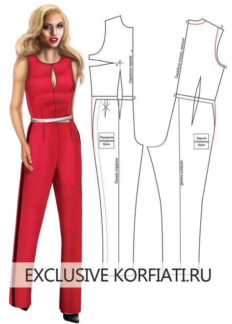 jumpsuit sewing pattern 1000 ideas about jumpsuit pattern on sewing