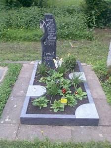 Grabsteine Preise Einzelgrab : beerdigungsgr ber grabsteine frankfurt ~ Frokenaadalensverden.com Haus und Dekorationen