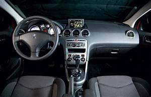 Aceleramos  Peugeot 308 2 0 Allure Autom U00e1tico