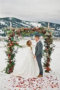 nice fall winter wedding ideas best 25 winter weddings With wedding ideas for winter