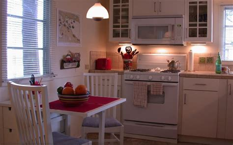 home kitchen remodeling ideas a look for moon mobile home