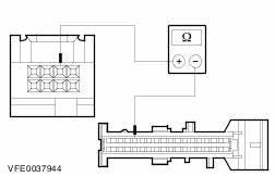Ford Workshop Manuals  U0026gt  Focus 2004 75  07 2004