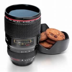 Objektiv Berechnen : kaffeebecher kamera objektiv toller becher f r fotografen ~ Themetempest.com Abrechnung