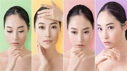Beauty Trend Synthesio Analysis