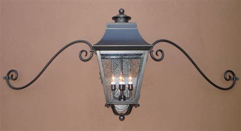 Customlightstyles  Custom Lighting