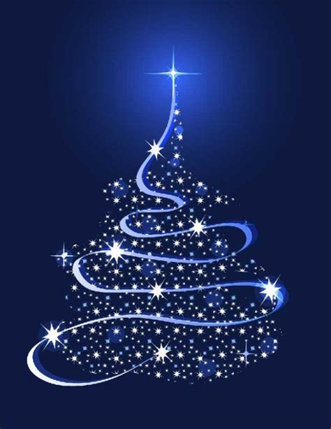 arboles de navidad en alco im 225 genes de arboles de navidad im 225 genes
