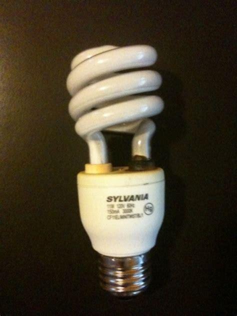 how to dispose light bulbs where do you dispose of lightbulbs www lightneasy net