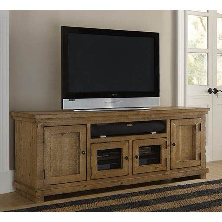 Walmart Cabinet Tv by Traditional Tv Cabinet Walmart
