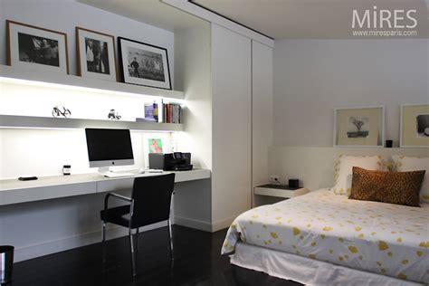 cuisine carrelage noir et blanc chambre bureau en noir et blanc c0750 mires