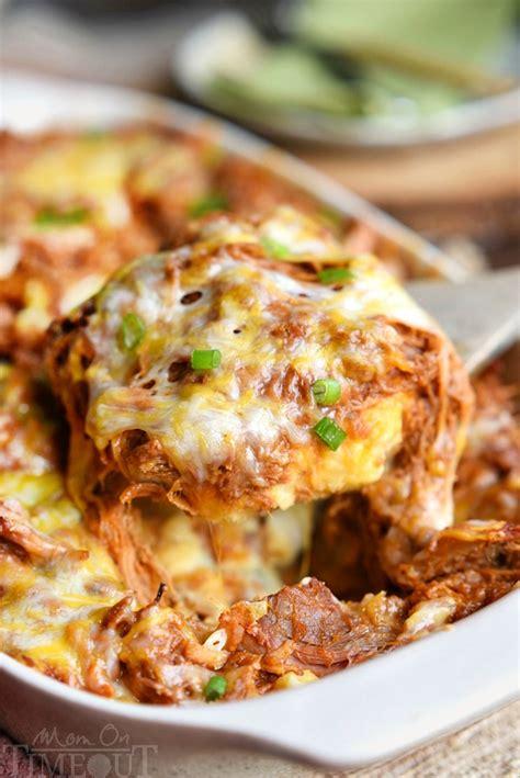 dinner casseroles casserole recipesdelishcom