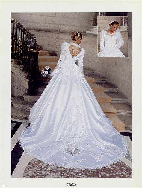 pronuptia perles  brautkleider pinterest wedding