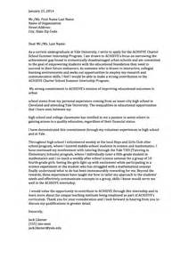 Us Cover Letter Template Joblers