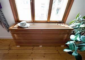 Fliesenspiegel Verkleiden Ikea : freiburger warenwelt der meditationshocker von detlef ~ Michelbontemps.com Haus und Dekorationen