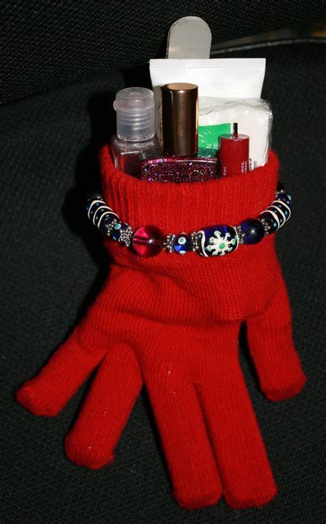 25 best ideas about teacher aide gifts on pinterest