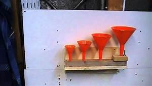 Amenagement Garage Atelier : amenagement de garage en atelier de bricolage 20 youtube ~ Melissatoandfro.com Idées de Décoration