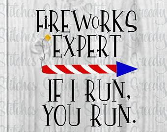 Size the files to however big you want. Fireworks svg | Etsy